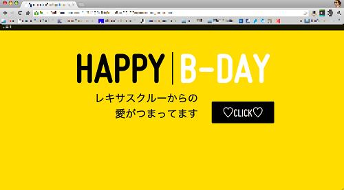birthdayss01.png