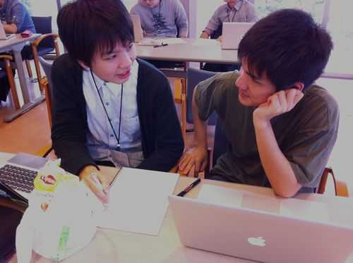 2012_1109_coderetreat2.jpg
