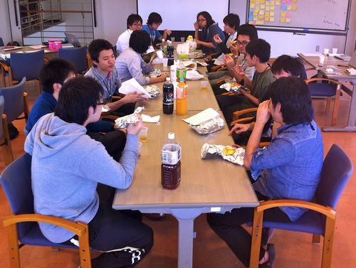 2012_1109_coderetreat4.jpg