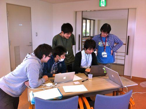 2012_1109_coderetreat7.jpg