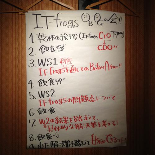 frogs_program