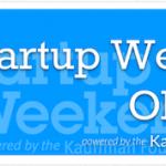 【本日開催】Startup Weekend in Okinawa
