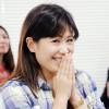 沖縄のママ講師 渡部 真由美