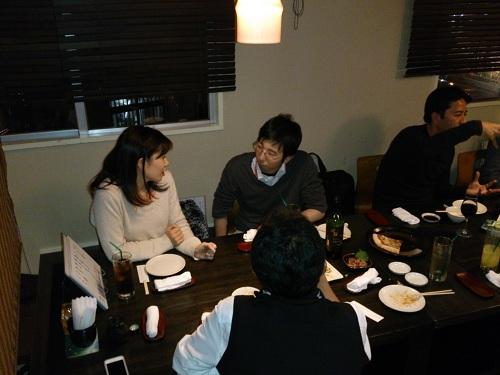 lex_sake02