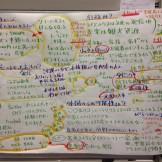 20130301_9_円卓会議