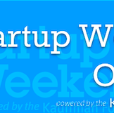 StartupWeekendOkinawa