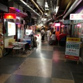 ginza_line_asakusa_6th_exit