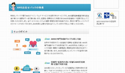 LexuesCloud_AWS