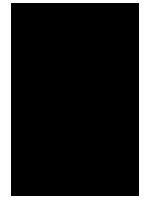 dotterrace_logo