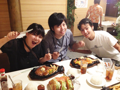 04_肉いえーい