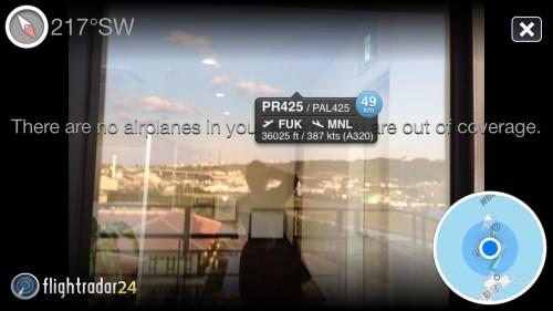 Flightrader24_AR