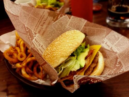 food10_Fotor