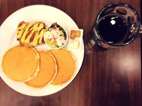 food1_Fotor