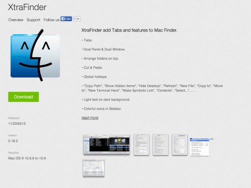 XtraFinder20140312