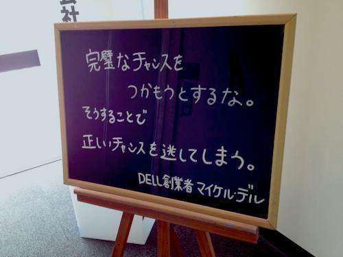 photo_n