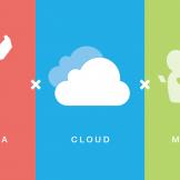 cloudexpoposter2