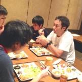 02_mr_miki