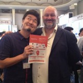 awssummit_tokyo_2014_with_WernerVogels