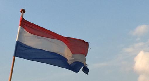 nl_20140406_02
