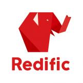 Redific_ligo1