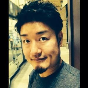 ryuji_tokiwagi_1403881360_39