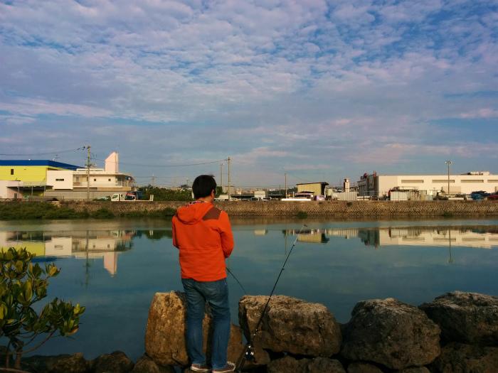ea_photo4