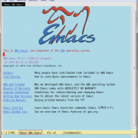 emacs-about-emacs_20160225