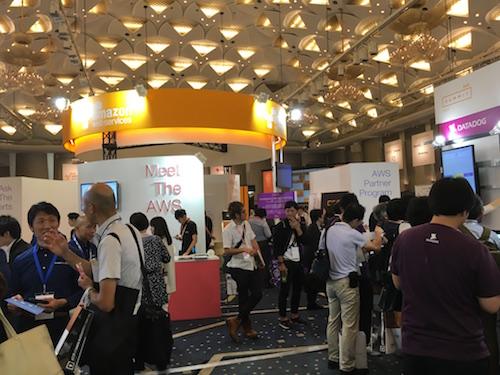 AWS_Summit_Tokyo_2016_03