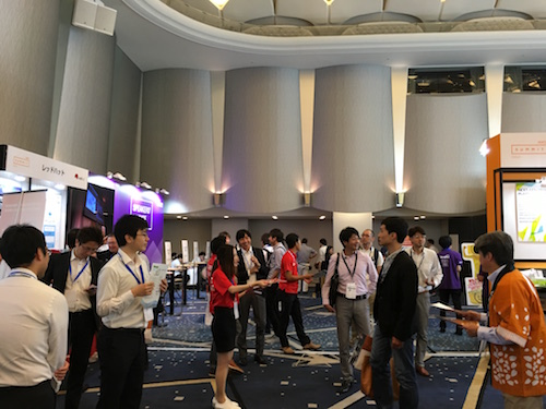 AWS_Summit_Tokyo_2016_08