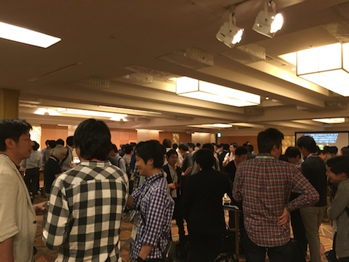 AWS_Summit_Tokyo_2016_19