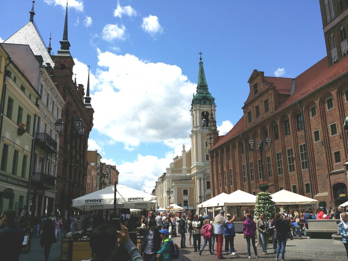Poland_1773