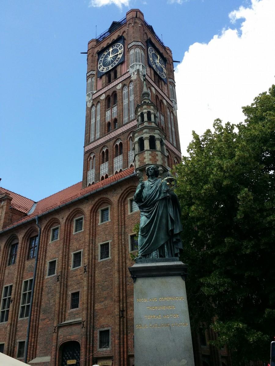 Poland_4862