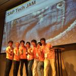 "SAP Tech JAM Special Session 『SORACOMとSAP HANA Cloud Platformで実現する ""世界中のヒトとモノをつなぎ、共鳴する社会"" とは』レポート"