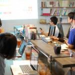 9月30日(金)に第2回Twilio-UG沖縄イベントが開催されます