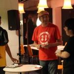 第2回TwilioJP-UG沖縄イベント開催レポート!!