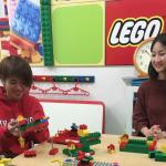 沖縄初上陸!!!レゴ社公認「レゴ®スクール」を4月1日(土)イオン那覇店(小禄ジャスコ)にオープンします