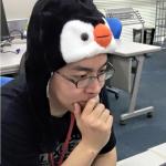 やすはる Okinawa 移住ログ 2017年3月号