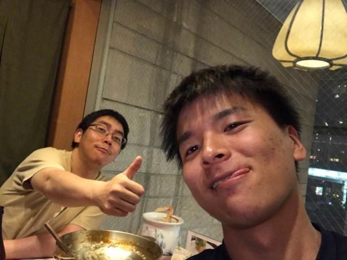 15_息子