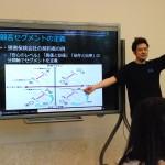 プロダクトマネジメントの第一人者、関 満徳さんのインタビューをお届けします!