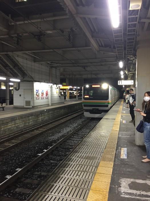 09_宇都宮線